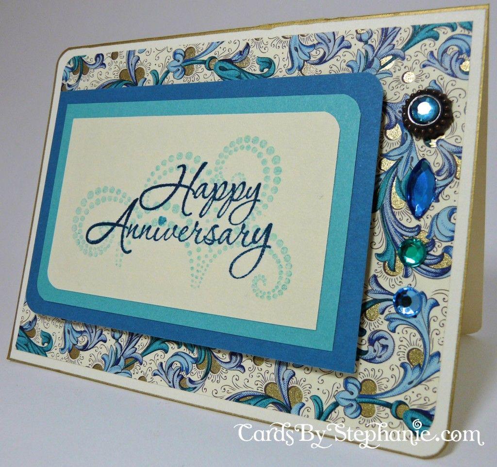 Happy Anniversary Neha Di Jiju 3411796 Meme4u Com Forum Happy Wedding Anniversary Cards Wedding Anniversary Cards Marriage Anniversary Cards