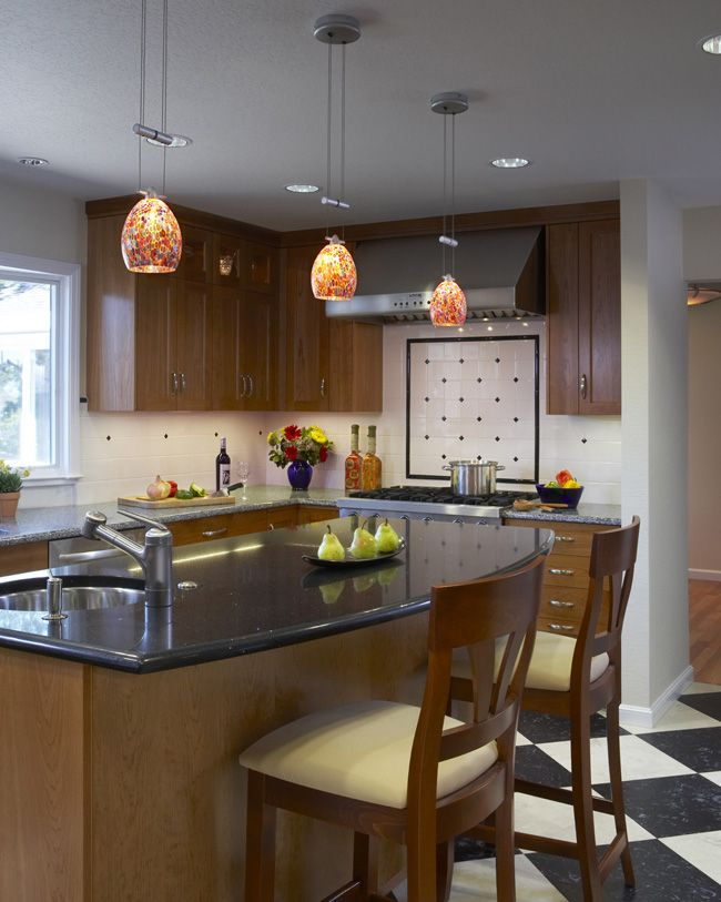 l shaped kitchen kitchen remodeling projects kitchen remodel cottage kitchen on l kitchen remodel id=62599