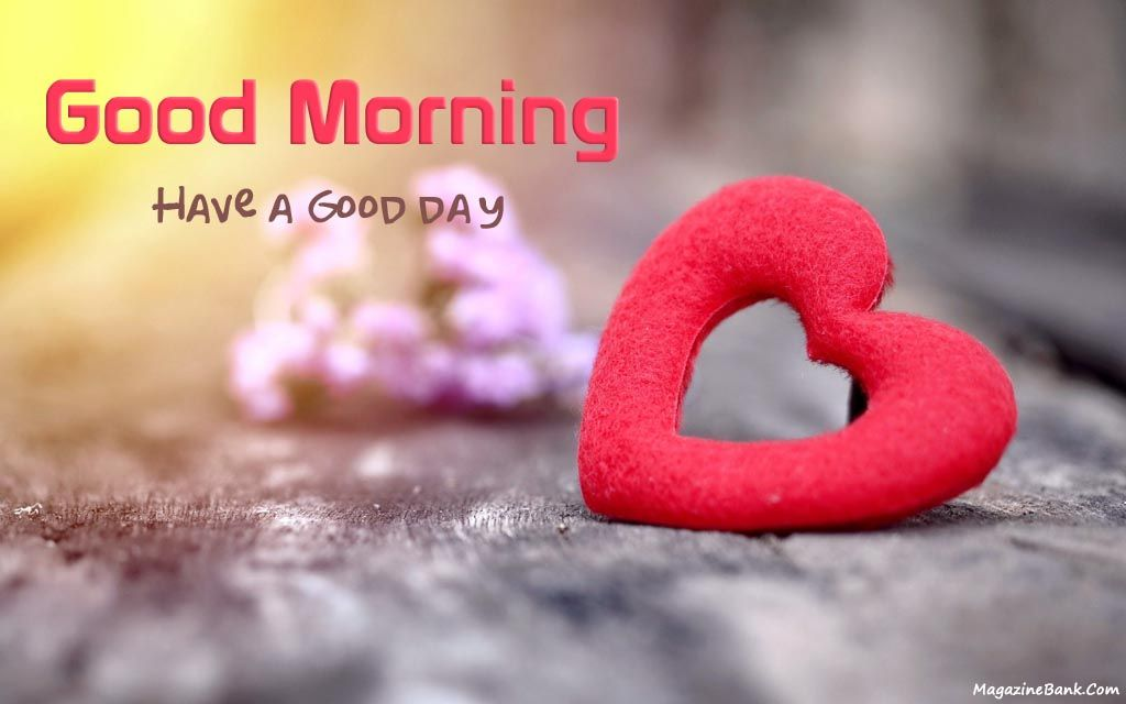Good Morning Inspirational Quotes With Images In English Sms Wishes Poet Good Morning Inspirational Quotes Morning Inspirational Quotes Good Morning Messages