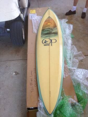 Pin By Mike Lloyd On Vintage Surfboards In 2019 Surfing