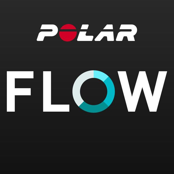 Download IPA / APK of Polar Flow for Free http
