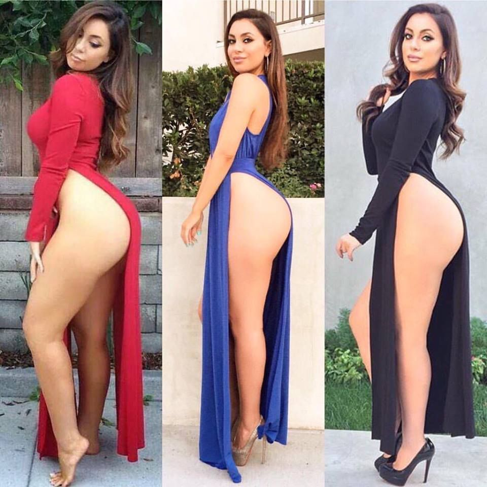 Ass Uldouz Wallace nudes (33 photos), Sexy, Fappening, Selfie, butt 2015