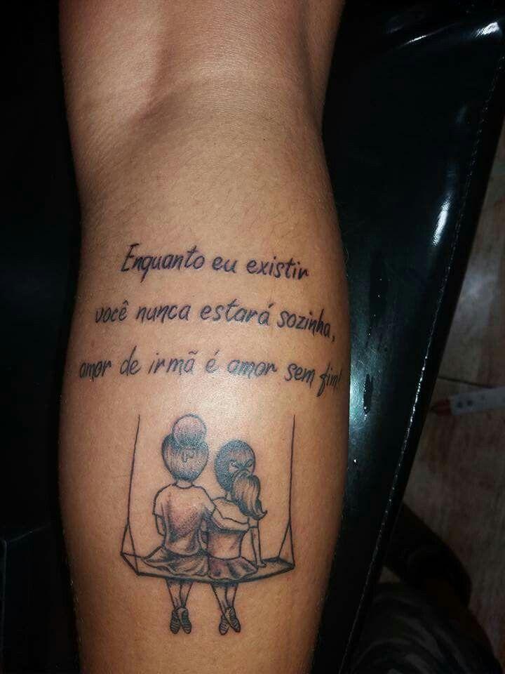 Para Fazer Com A Mana Frases Para Tatuagem Feminina