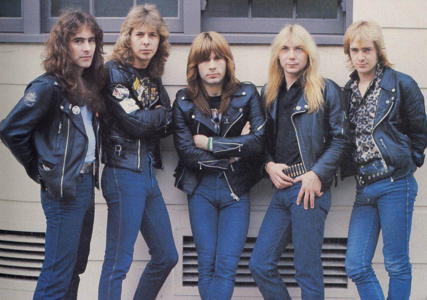 Iron Maiden Iron Maiden Iron Maiden Albums Iron Maiden Eddie [ 995 x 1418 Pixel ]