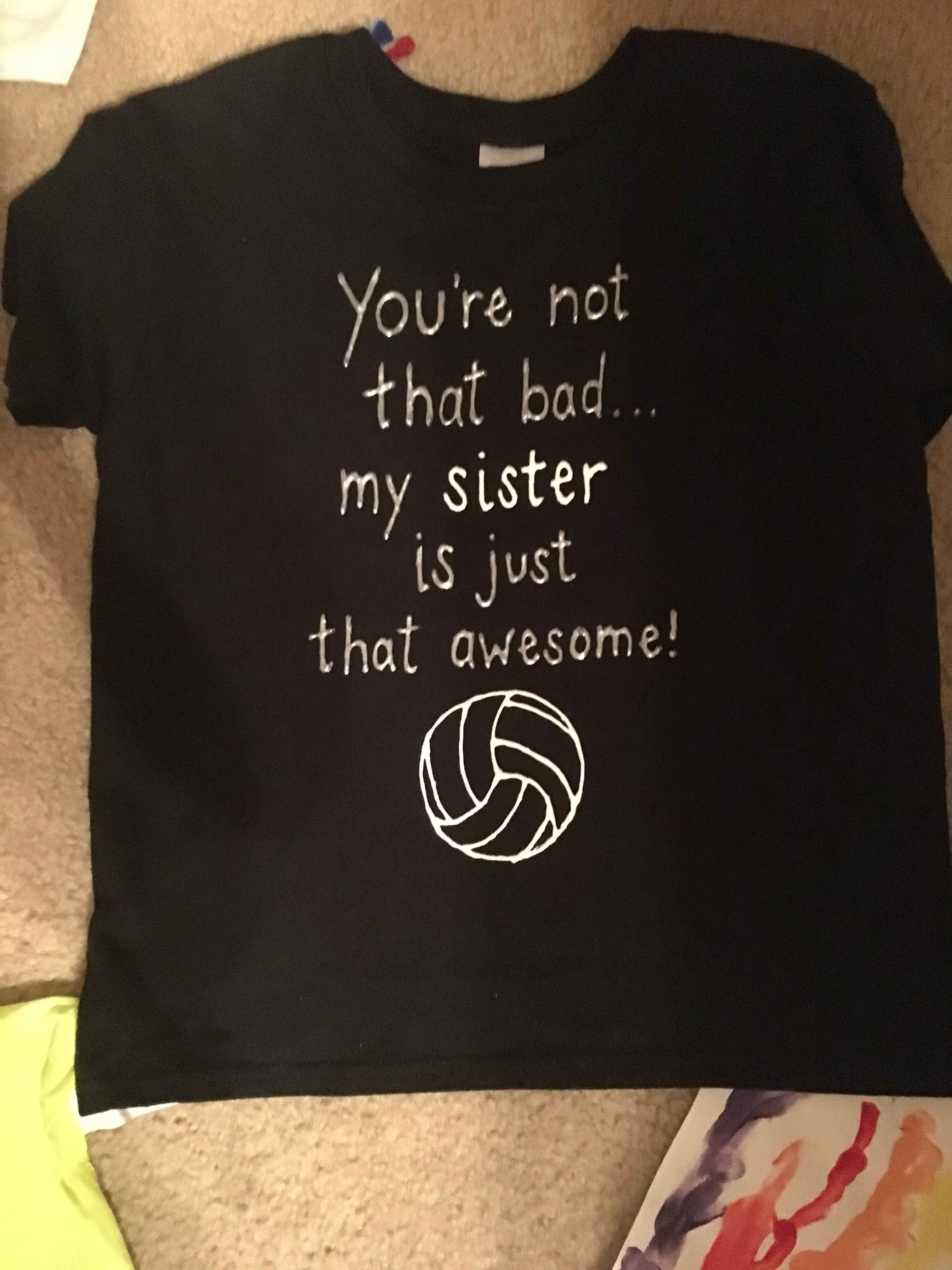 Pin On Kate S Volleyball Stuff