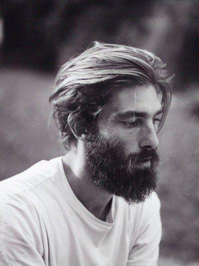 Beards Tumblr Hipster Hairstyles Mens Hairstyles Medium Medium Hair Styles