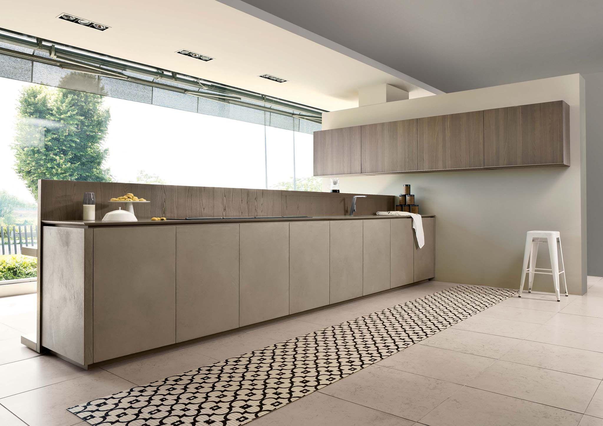 Cucine Moderne e Classiche: La Cucina Italiana by Maistri. http ...
