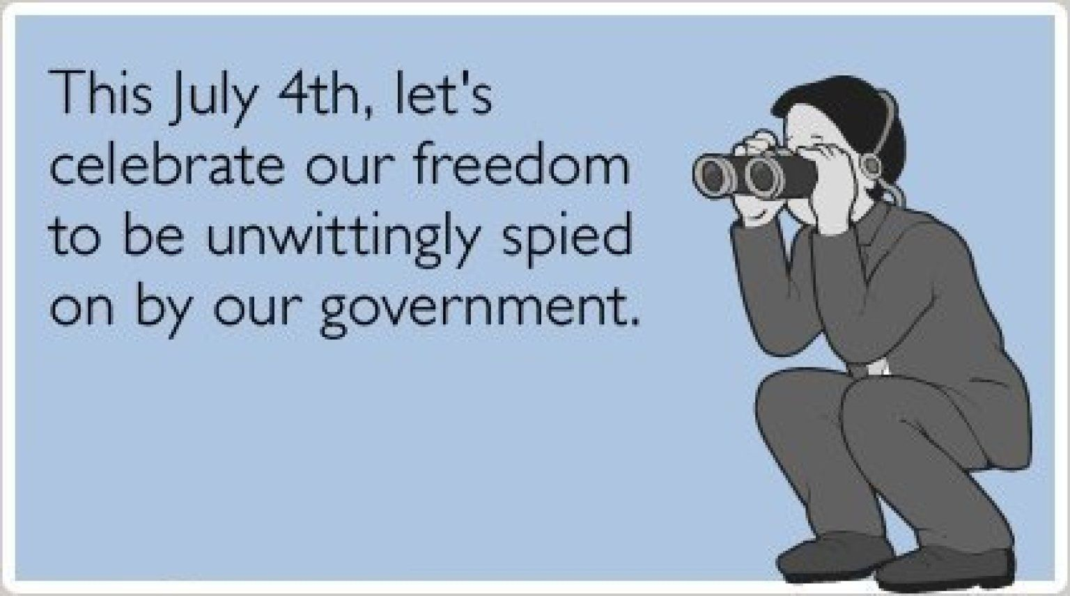 4th Of July Meme 2018 Celebrate Our Freedom 4th Of July Meme 4th Of July Images Happy 4 Of July