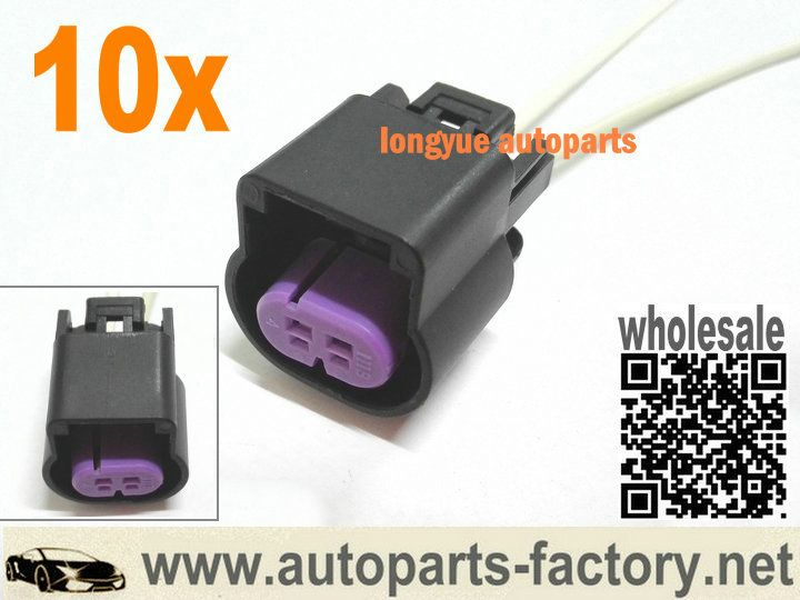 cc25036728bbc12c5b10bd01b61ab0a1 longyue,gmc envoy throttle position sensor (tps) connector wiring  at alyssarenee.co