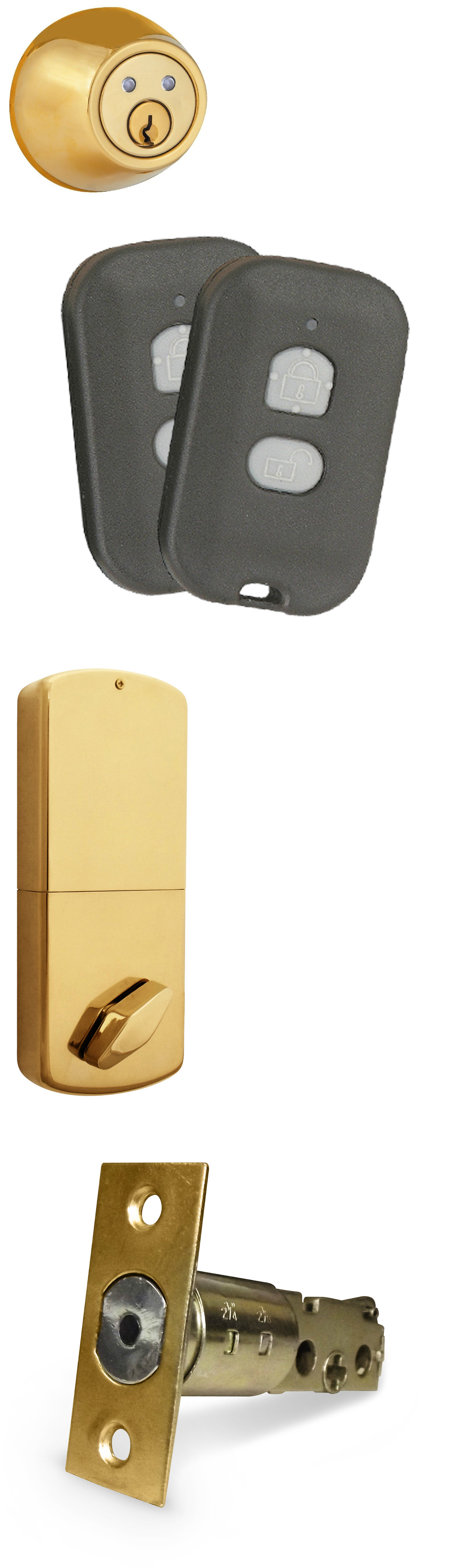 lock home product l excellence remote p electronic official taiwan series ezlock door keypad en award type