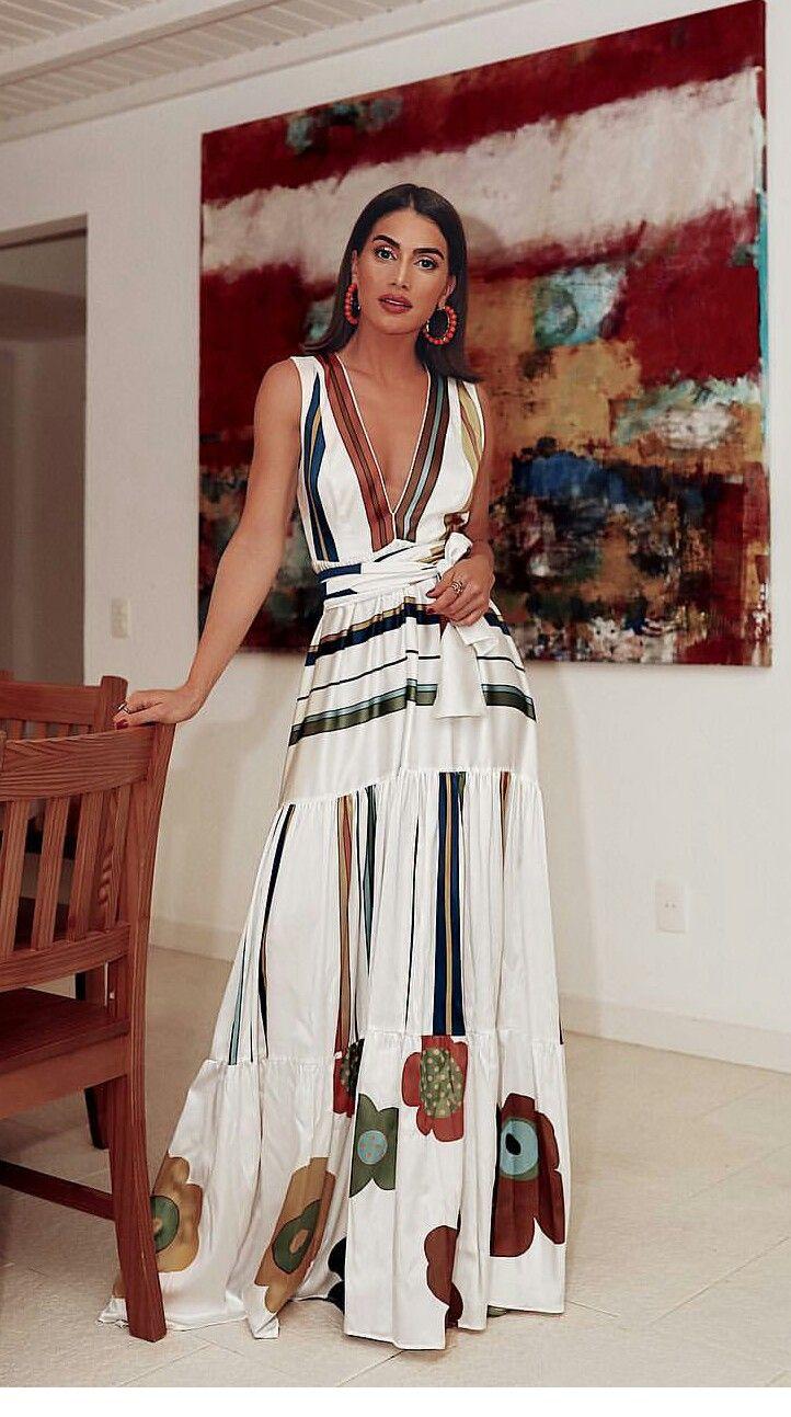 Pin by halle leonard on spring summer fashion pinterest