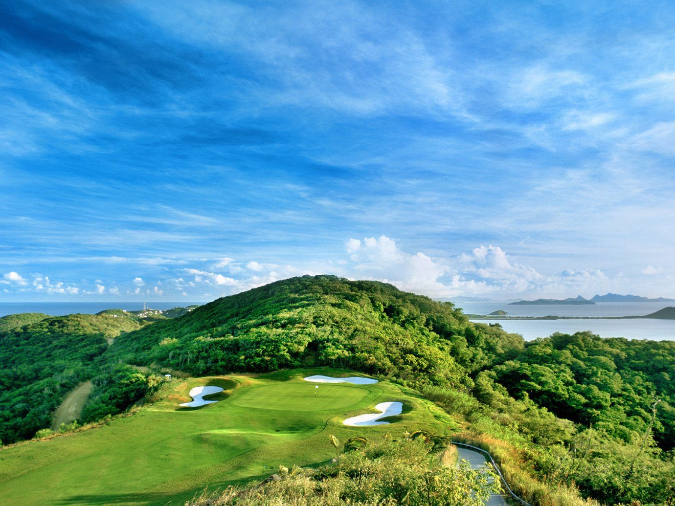 30++ Best tropical golf vacations ideas