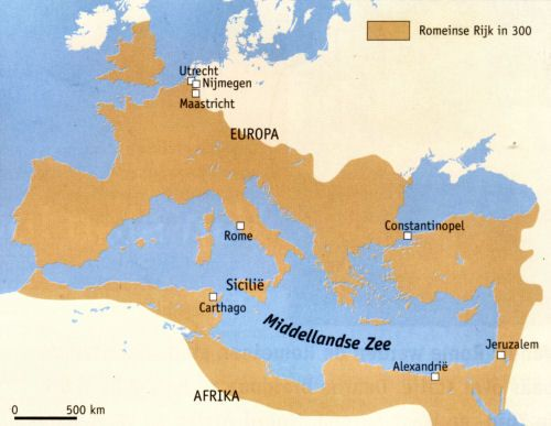Hedendaags romeinse rijk kaart - Google zoeken (met afbeeldingen) | Carthago WQ-74