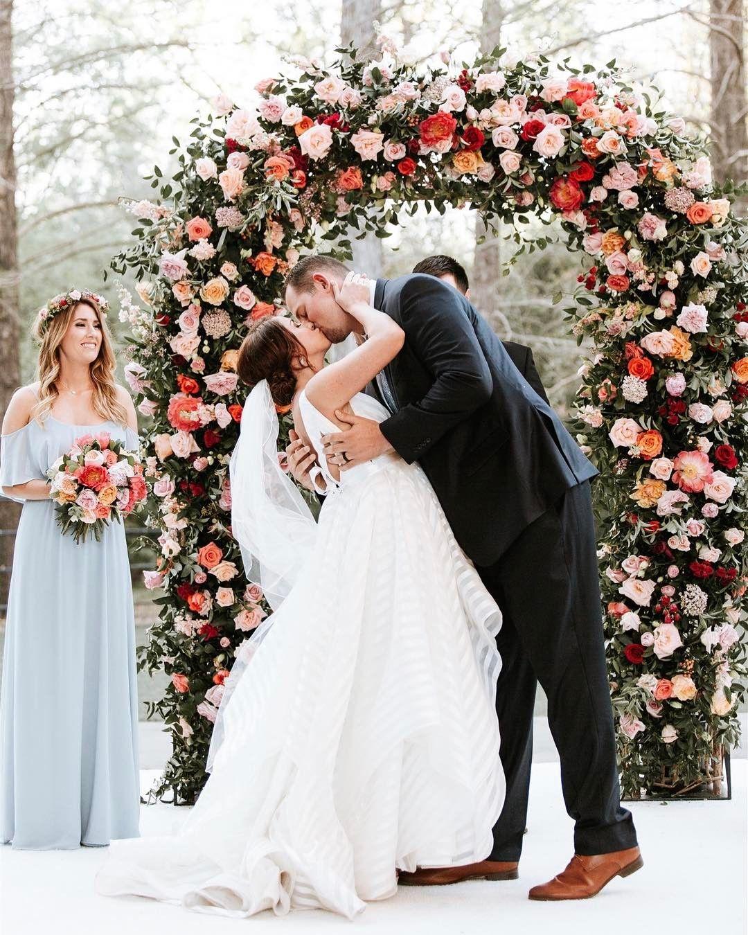 Inside Weddings   Wedding inside, Wedding, Elegant wedding