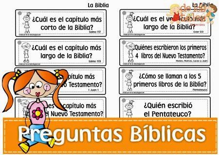 Sabias Bible School Pinterest