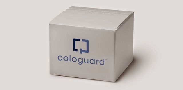 Medicare Now Covers Stool Dna Screening Test Cologuard Cancer Prevention Exact Science Medicare
