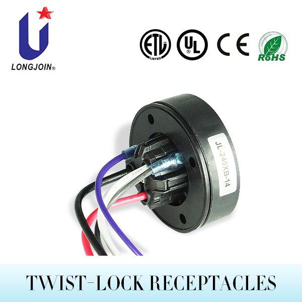 42+ 3 prong twist lock plug wiring diagram ideas in 2021