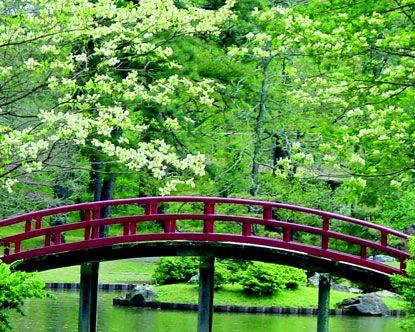 Memphis Botanic Garden Envy Pinterest Memphis Gardens And Bridge