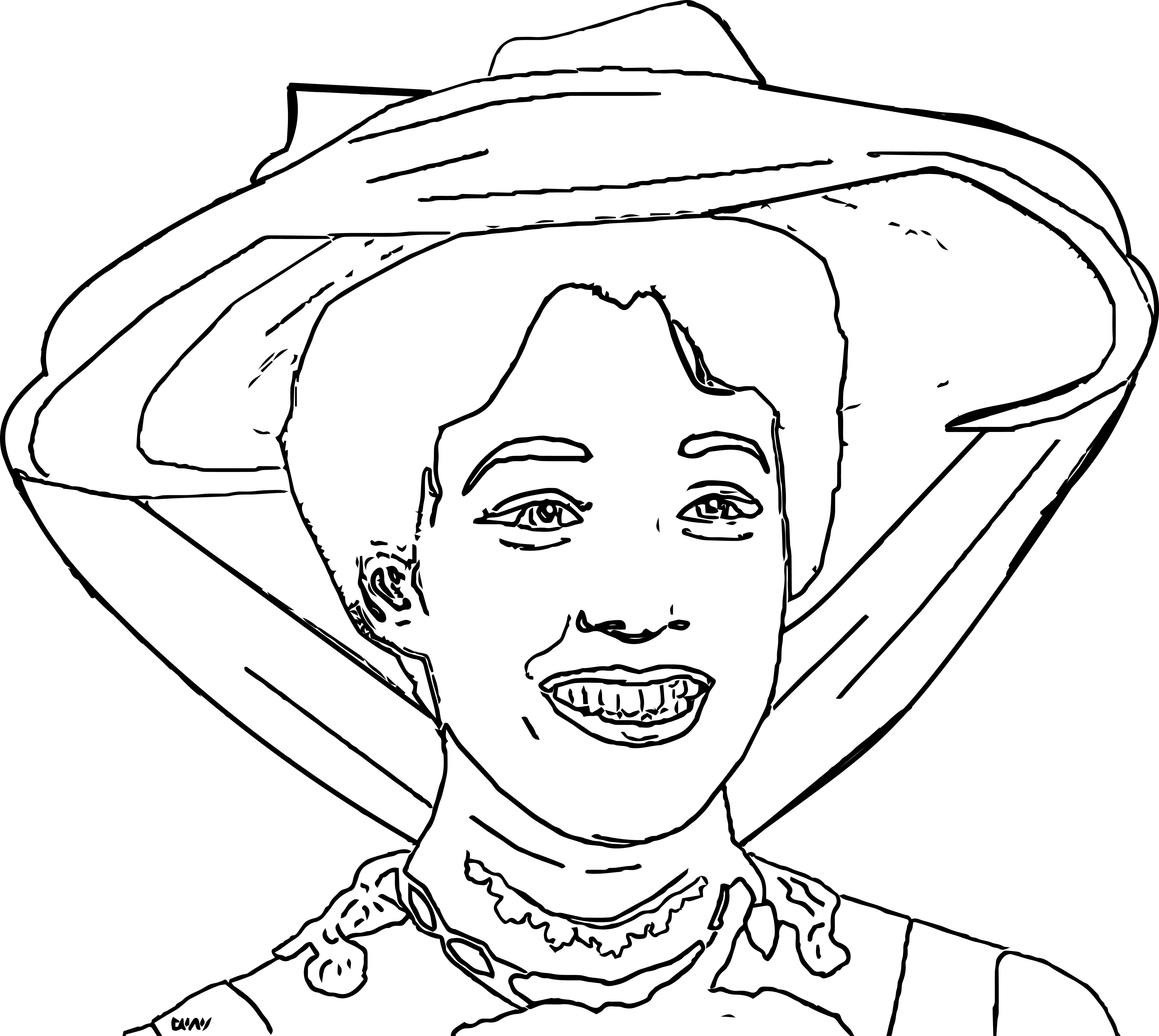 Mary Poppins Coloring Pages | wecoloringpage | Pinterest