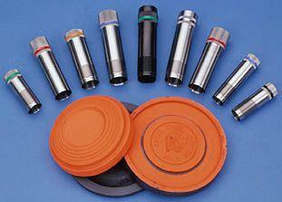 Seminole Custom Choke Tubes      Misc Gun Stuff   Measuring cups