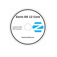 free operating system download for laptop
