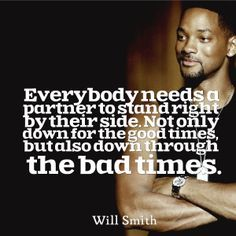 Will Smith Love Quotes Magnificent Httpintueriecommercesl.solostockscatalogo  Síguenos