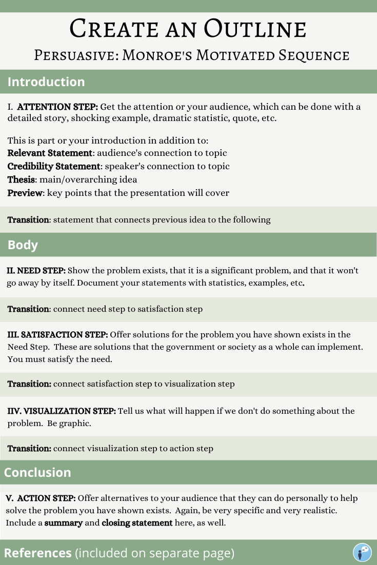 Sample thesis sentence compare contrast essay
