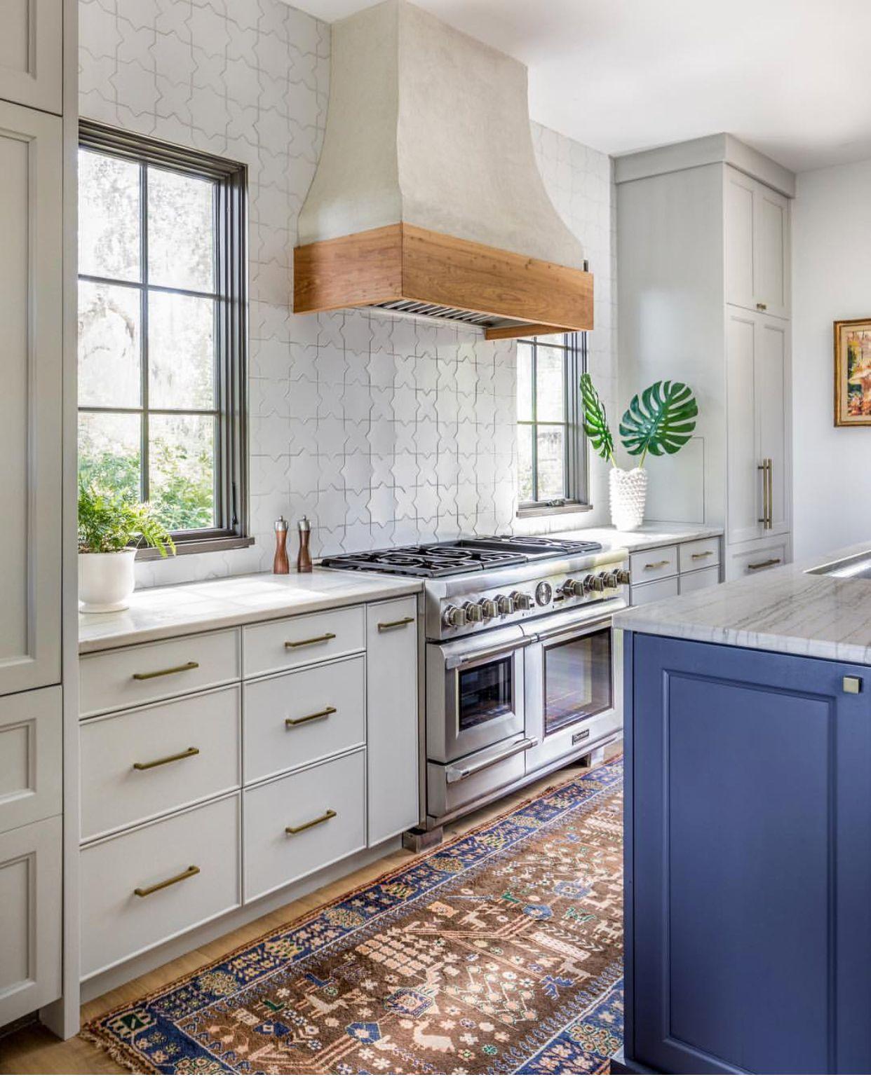 archetype interior design kitchen range hood full wall backsplash tile drawer frames kitchen on kitchen interior tiles id=80619