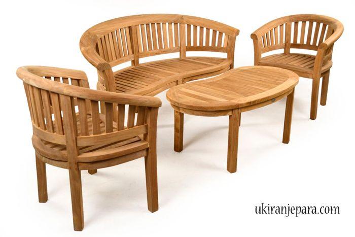 Furniture Modern Jualfurnituremodern Instagram Profile My