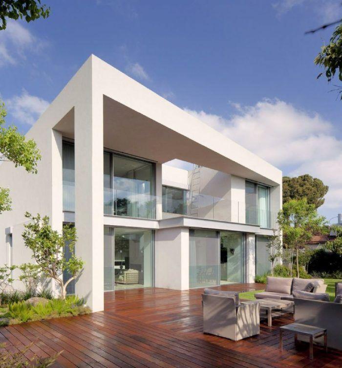40 Glorious Luxury Houses Luxury houses, Luxury and House