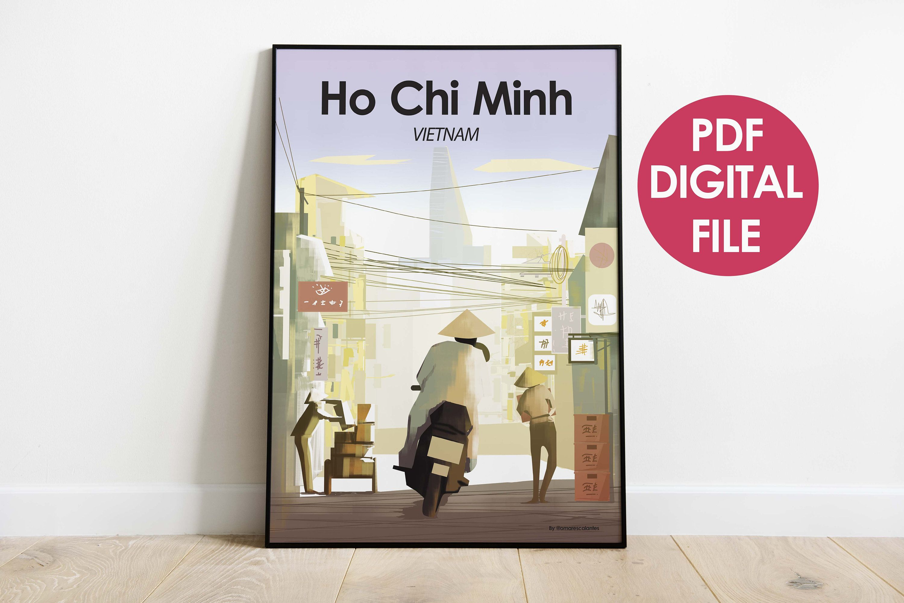 Pin On Vintage Travel Posters Wall Art Home Decor
