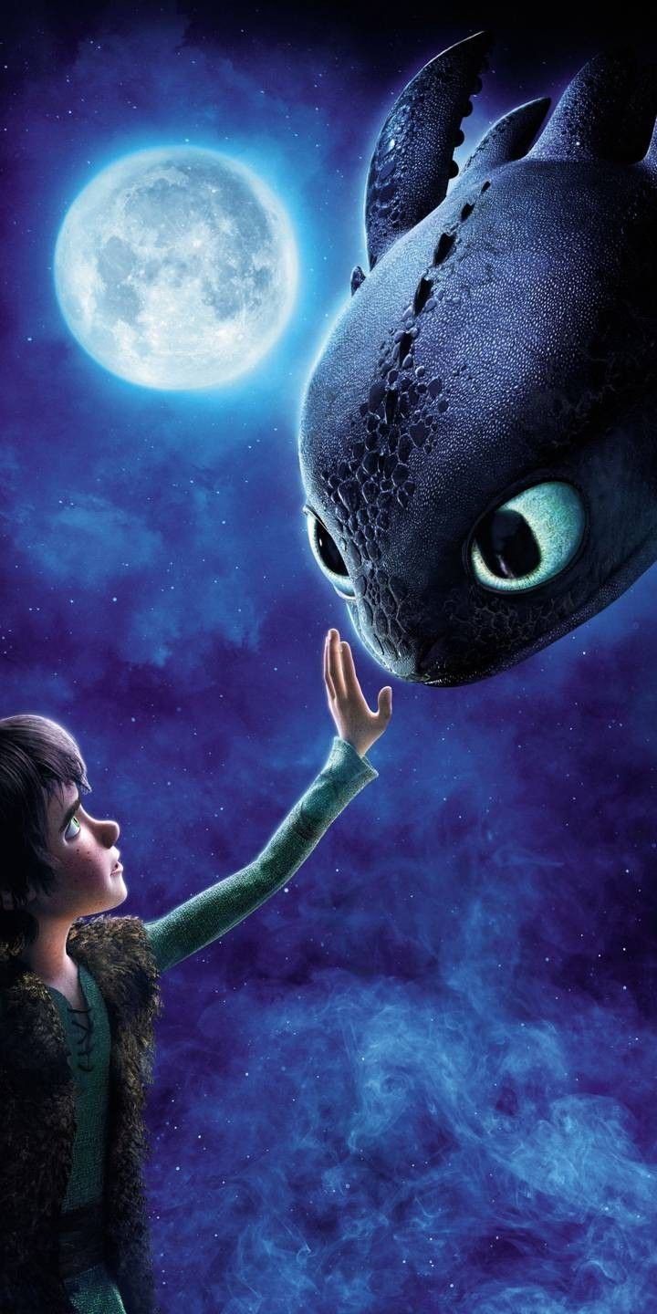 Pin on How to train your dragon