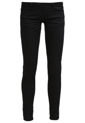 VILILI - Jeans Slim Fit - black