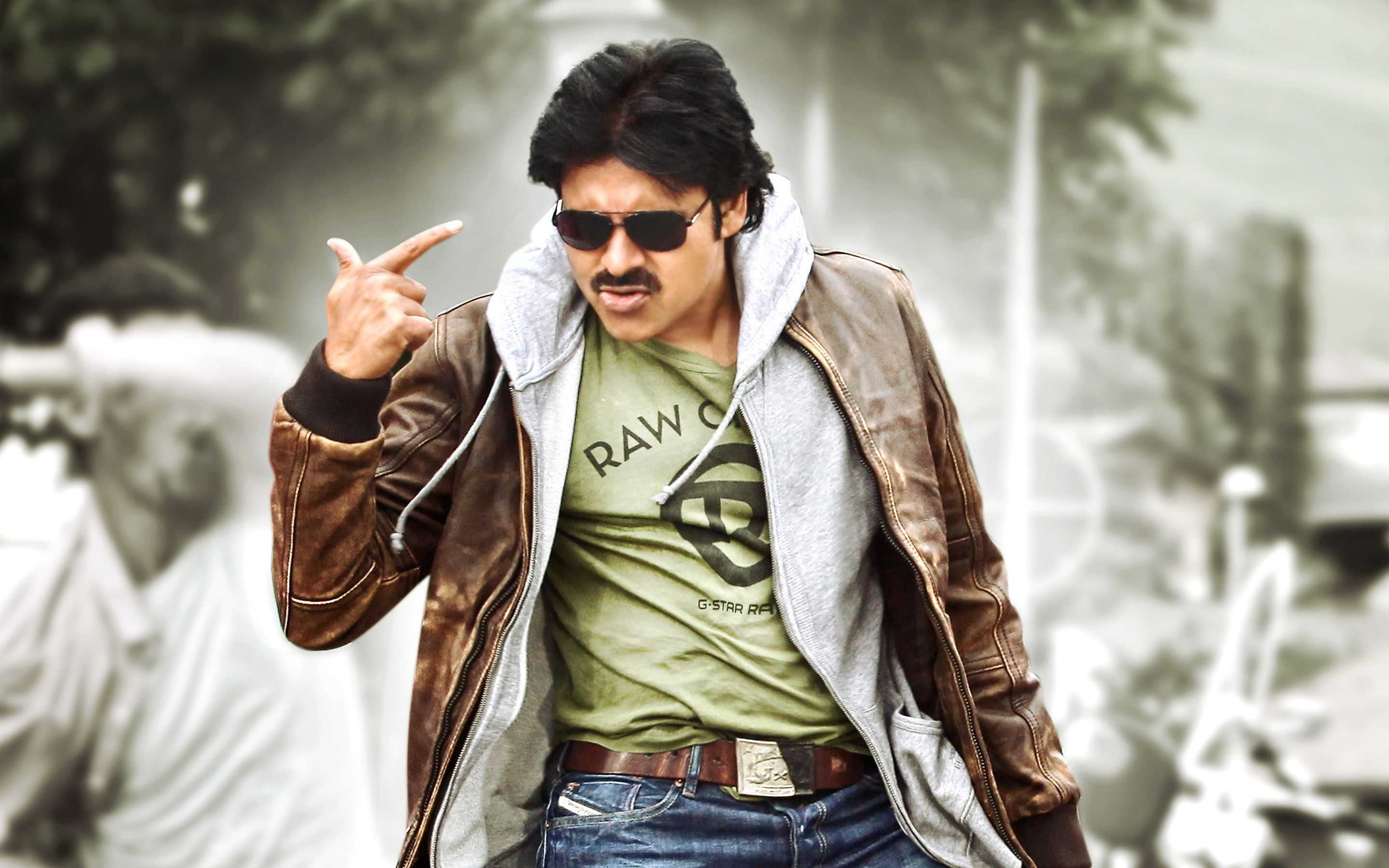 download pawan kalyan wallpaper hd widescreen wallpaper from the