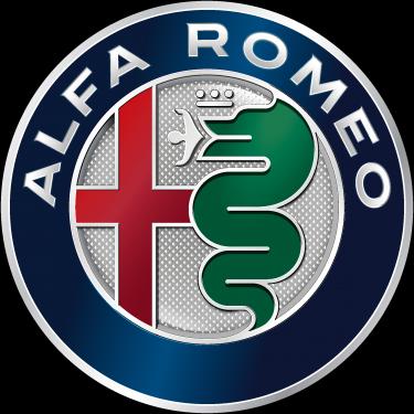 Alfa Romeo Logo [New 2015 PDF] Download Vector Logos