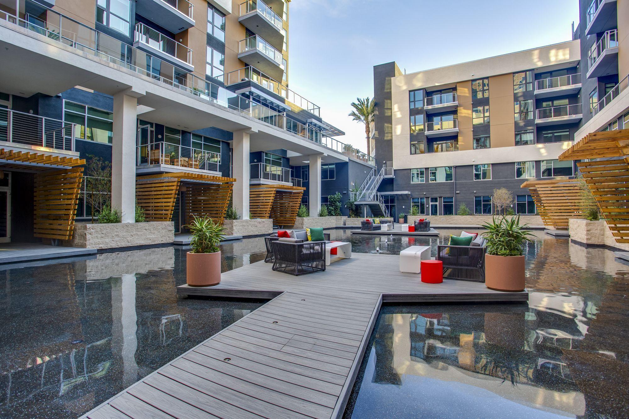 Apartments For Rent Cheap Apartment Florida Apartments
