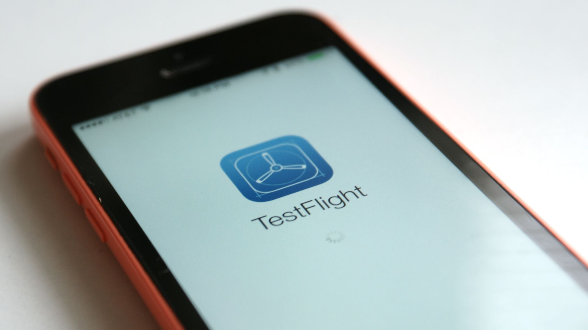 Apple to Close the Old Standalone TestFlight Next Month