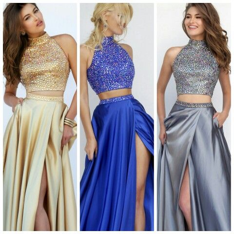 2016 Sherri Hill style #11330...in stock at Wedding Lace! Shop early and get first pick of your Prom dress! #newarrivals #promgoals2k16 #sherrihill