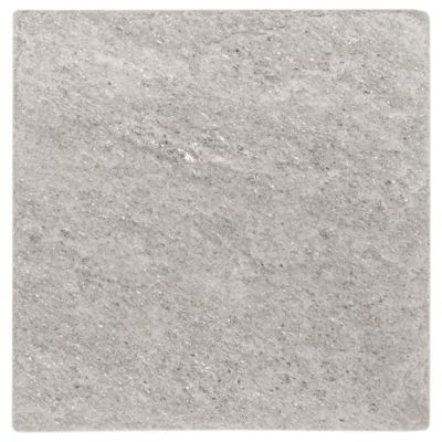 Decorative Slate Tiles Andes Natural Decorative Slate Tile  6Inx 6In Floor And