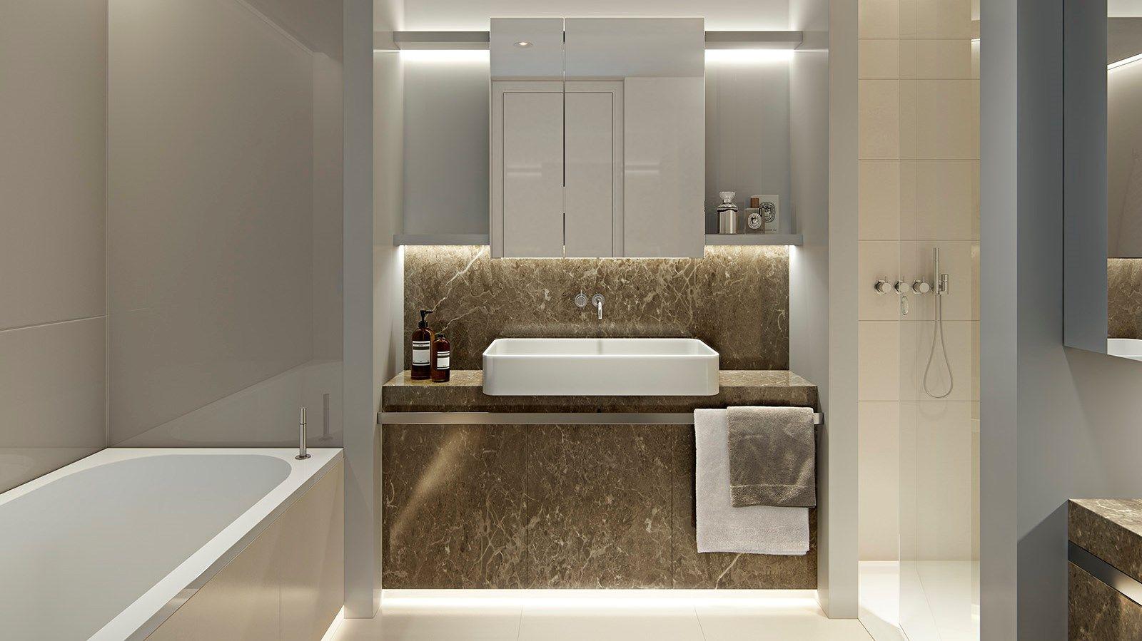 Beau Premier Bathroom Final RGB