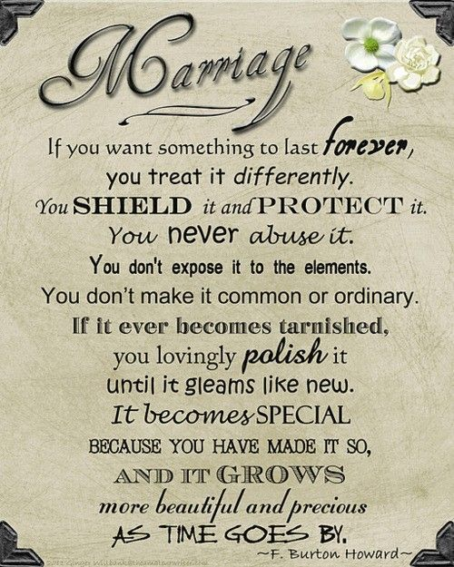 Marriage Marriage Quotes Quotes Words Of Wisdom
