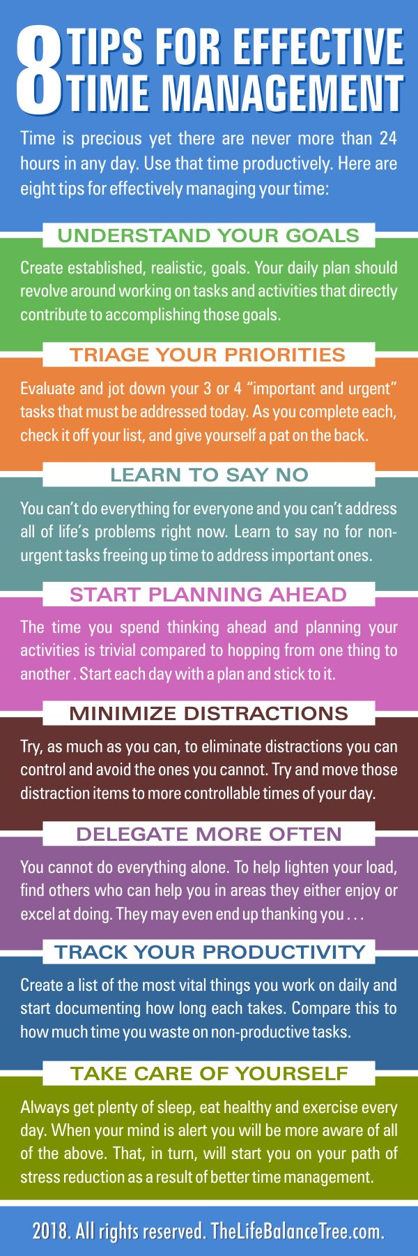 67 Time Management Ideas Time Management Self Improvement Management