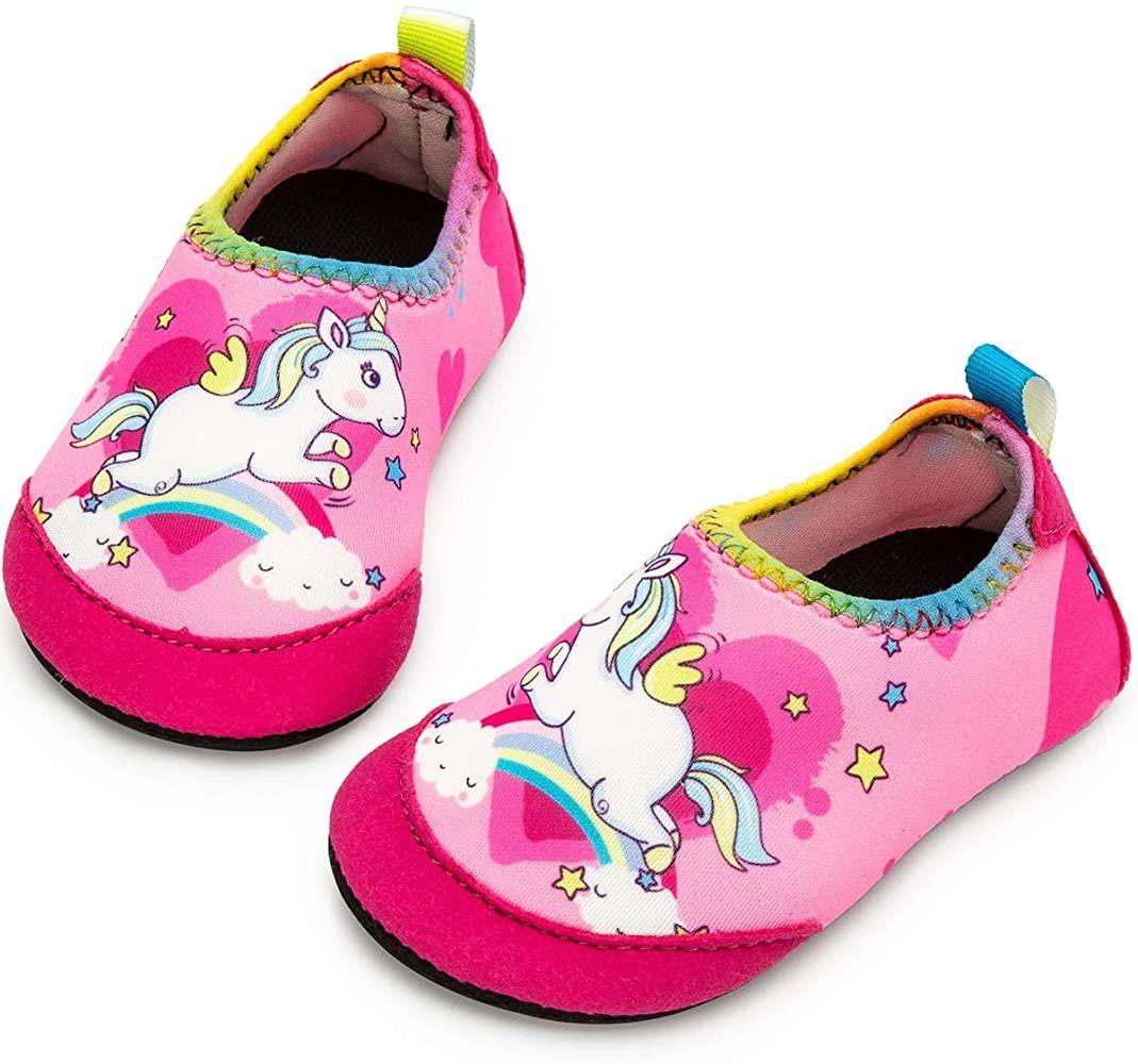 Baby Schuh: : Schuhe & Handtaschen