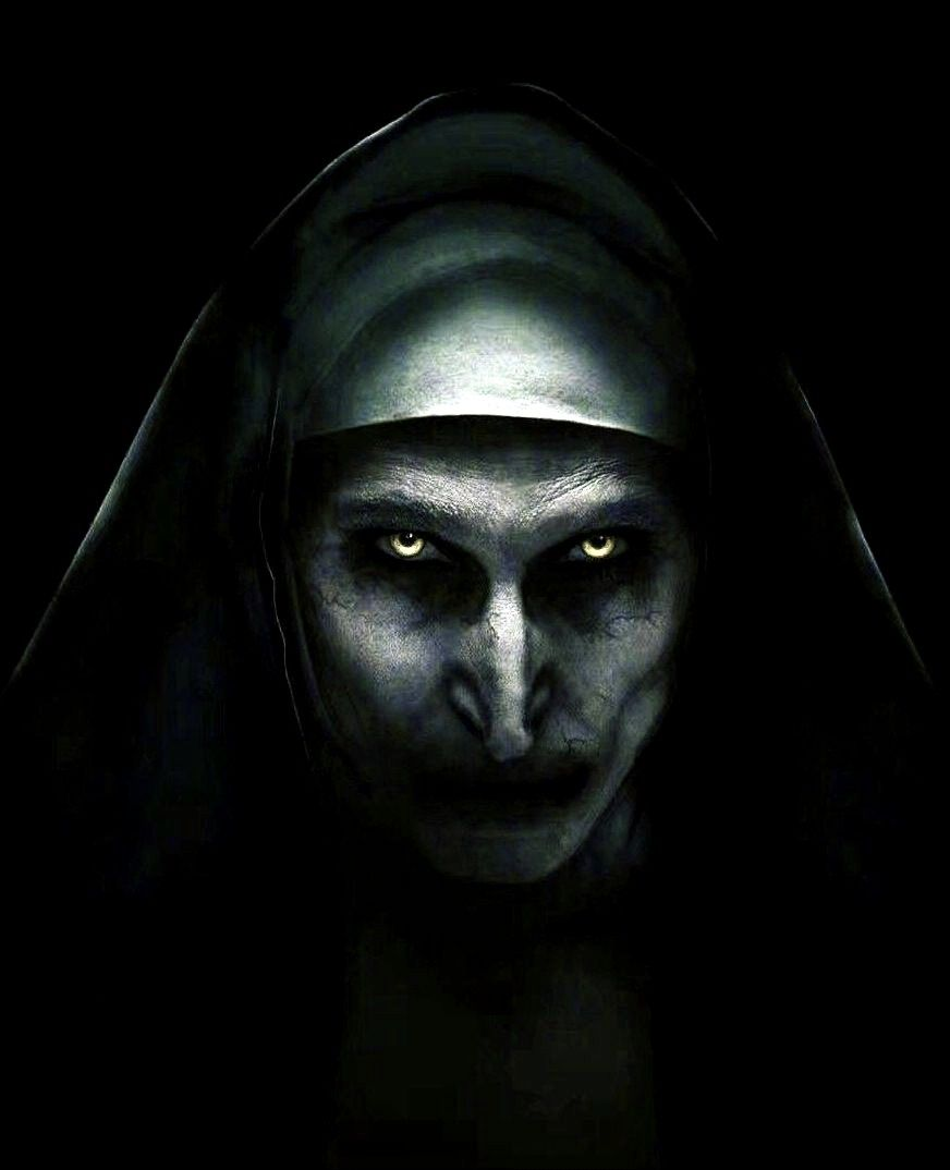 Pin By Jesreen On Classic Horror Horror Photos Horror Movie Icons The Conjuring