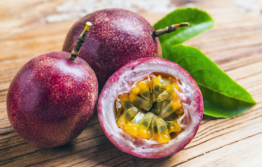 Pin En Frutas Y Verduras