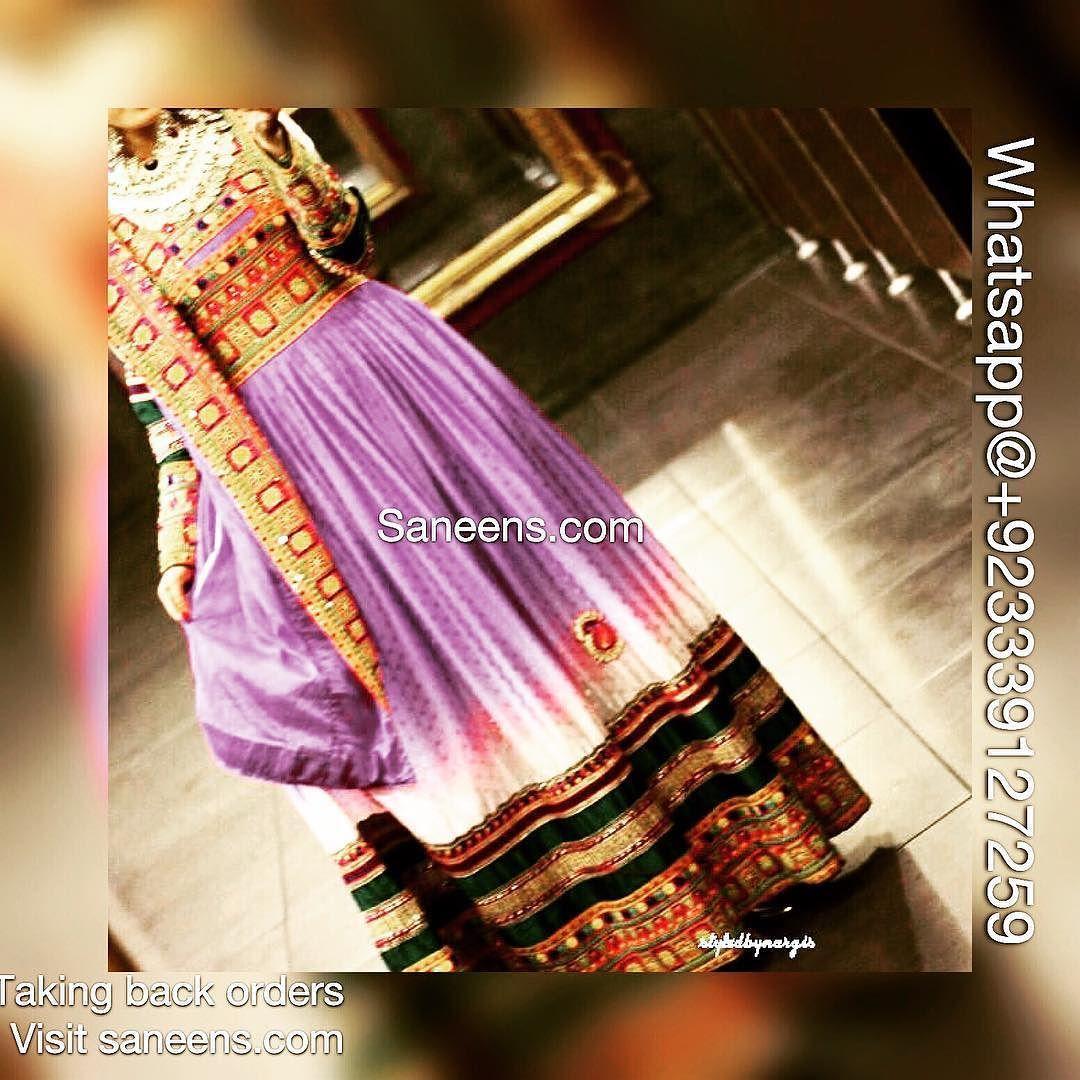Cute Afghan boy @ henna night   Afghan wedding   Pinterest