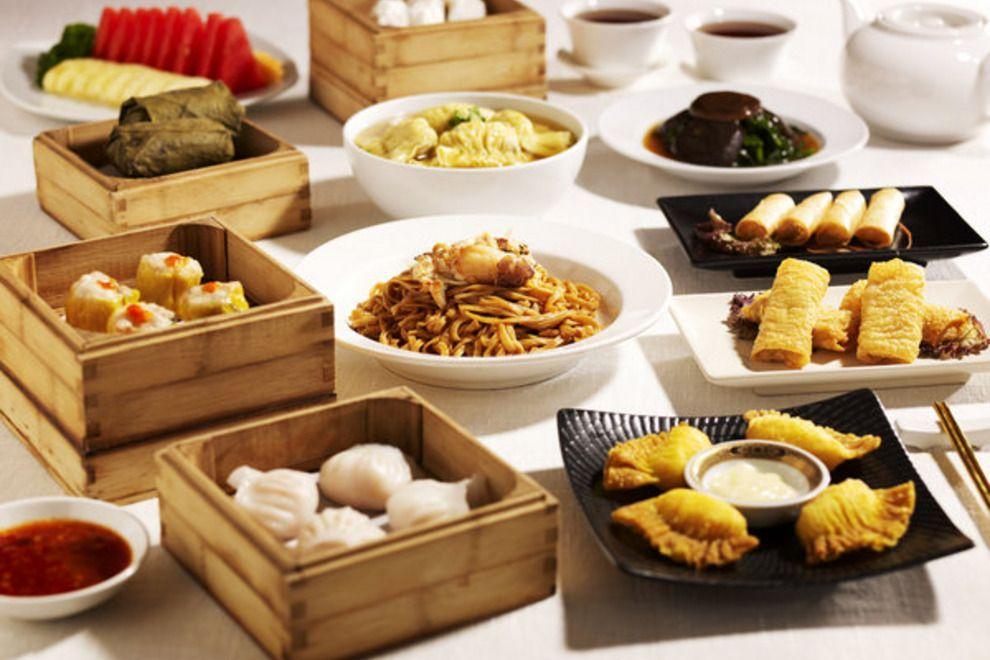 Singapore Chinese Food Restaurants 10best Restaurant Reviews Food Chinese Food Restaurant Chinese Restaurant
