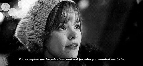 quotes from sad movies