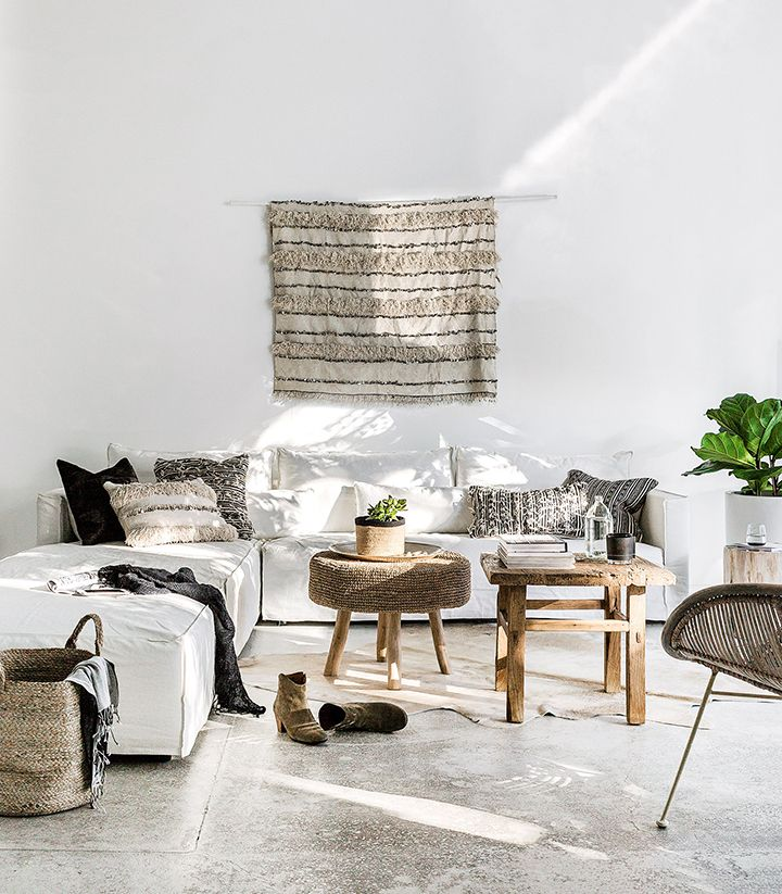 indiehomecollective Indie Moroccan Inspired Home indiehomecollective