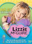 Lizzie McGuire Box Set: Volume One #Movies #lizziemcguire Lizzie McGuire Box Set: Volume One #Movies #lizziemcguire Lizzie McGuire Box Set: Volume One #Movies #lizziemcguire Lizzie McGuire Box Set: Volume One #Movies #lizziemcguire Lizzie McGuire Box Set: Volume One #Movies #lizziemcguire Lizzie McGuire Box Set: Volume One #Movies #lizziemcguire Lizzie McGuire Box Set: Volume One #Movies #lizziemcguire Lizzie McGuire Box Set: Volume One #Movies #lizziemcguire